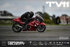 TV11-–-19-Oct-2020-1716