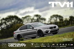 TV11-–-19-Oct-2020-1721