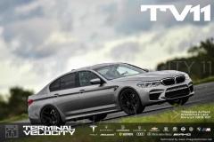TV11-–-19-Oct-2020-1722