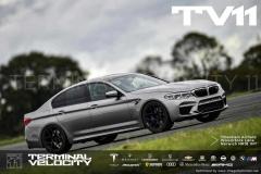 TV11-–-19-Oct-2020-1723