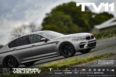 TV11-–-19-Oct-2020-1725