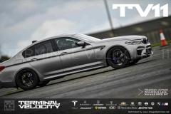 TV11-–-19-Oct-2020-1727