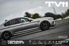 TV11-–-19-Oct-2020-1729