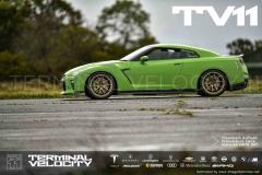 TV11-–-19-Oct-2020-173
