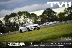 TV11-–-19-Oct-2020-1731