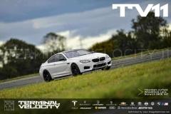TV11-–-19-Oct-2020-1732