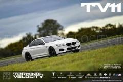 TV11-–-19-Oct-2020-1733