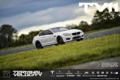 TV11-–-19-Oct-2020-1734