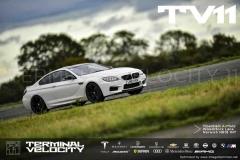 TV11-–-19-Oct-2020-1736