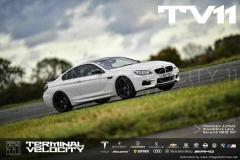 TV11-–-19-Oct-2020-1737