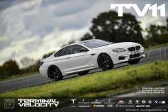 TV11-–-19-Oct-2020-1738