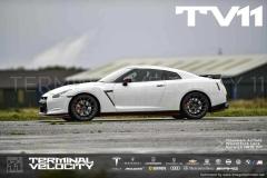 TV11-–-19-Oct-2020-174