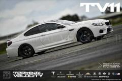 TV11-–-19-Oct-2020-1740