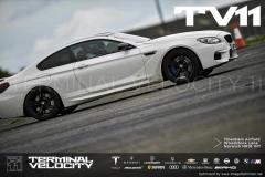 TV11-–-19-Oct-2020-1741