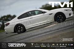 TV11-–-19-Oct-2020-1742