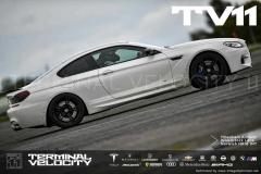 TV11-–-19-Oct-2020-1743