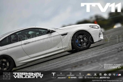 TV11-–-19-Oct-2020-1744