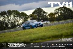TV11-–-19-Oct-2020-1746