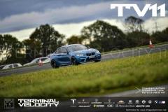 TV11-–-19-Oct-2020-1747