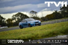 TV11-–-19-Oct-2020-1748