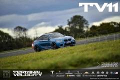 TV11-–-19-Oct-2020-1749
