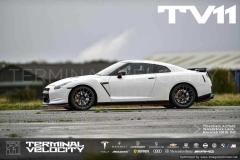 TV11-–-19-Oct-2020-175