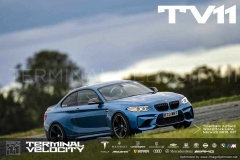 TV11-–-19-Oct-2020-1750