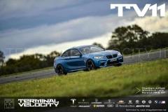TV11-–-19-Oct-2020-1751