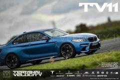 TV11-–-19-Oct-2020-1757