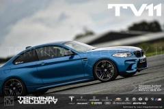TV11-–-19-Oct-2020-1758