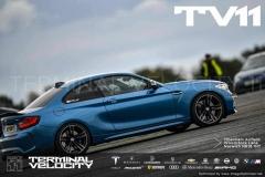 TV11-–-19-Oct-2020-1762