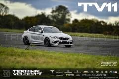 TV11-–-19-Oct-2020-1768