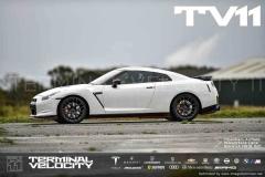 TV11-–-19-Oct-2020-177