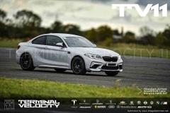 TV11-–-19-Oct-2020-1772