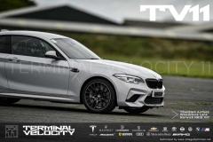 TV11-–-19-Oct-2020-1776