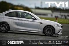 TV11-–-19-Oct-2020-1779