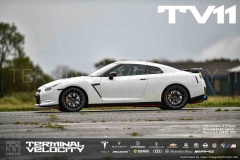 TV11-–-19-Oct-2020-178