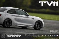 TV11-–-19-Oct-2020-1783