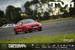 TV11-–-19-Oct-2020-1789
