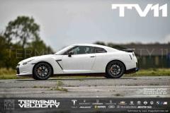 TV11-–-19-Oct-2020-179