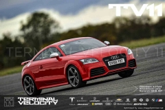 TV11-–-19-Oct-2020-1794
