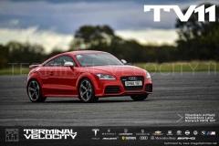 TV11-–-19-Oct-2020-1795