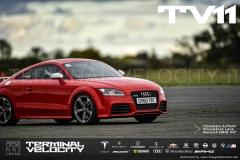 TV11-–-19-Oct-2020-1797