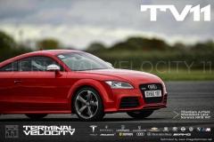TV11-–-19-Oct-2020-1799