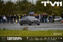 TV11-–-19-Oct-2020-18
