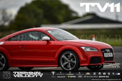 TV11-–-19-Oct-2020-1800