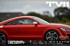 TV11-–-19-Oct-2020-1802