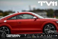 TV11-–-19-Oct-2020-1803