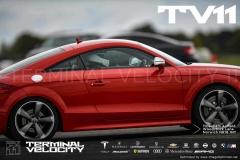 TV11-–-19-Oct-2020-1804