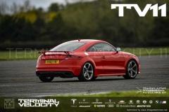 TV11-–-19-Oct-2020-1805